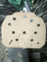 Boot Board For Toyota Camry | Vehicle Parts & Accessories for sale in Lagos State, Oshodi-Isolo