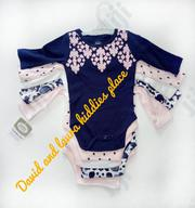Girly2 Bodysuit | Children's Clothing for sale in Lagos State, Amuwo-Odofin