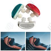 Stop Snoring Nasal Dilator Sleep Apnea Aid Device | Tools & Accessories for sale in Lagos State