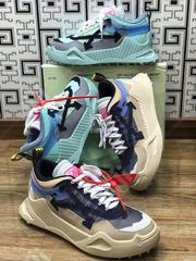 Off White Sneakers Original Quality | Shoes for sale in Lagos State, Surulere