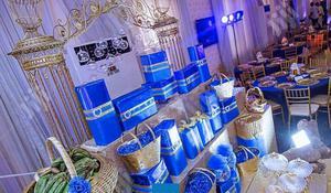 Bespoke Eru Iyawo Gift Packaging | Wedding Venues & Services for sale in Lagos State, Alimosho