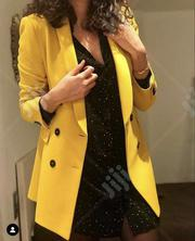 Otl Lady'S Blazer | Clothing for sale in Lagos State
