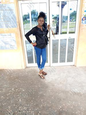 Female Model CV   Arts & Entertainment CVs for sale in Lagos State, Ojodu