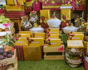 Bridal Gift Presentation | Wedding Venues & Services for sale in Lagos State, Egbe Idimu