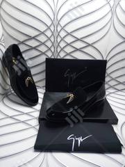 Zanotti Italian Shoes | Shoes for sale in Lagos State, Lagos Island