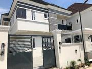 4 Bedroom Semi Detached Duplex | Houses & Apartments For Sale for sale in Abuja (FCT) State, Gwarinpa