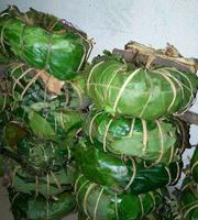 Aju Mbaise (Straight From The Farm)   Feeds, Supplements & Seeds for sale in Imo State, Owerri