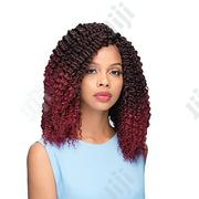Colour 1/900 Ocean Weave Hair | Hair Beauty for sale in Lagos State, Victoria Island
