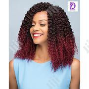 Ocean Pack of 2 Colour 1/900 Weave | Hair Beauty for sale in Lagos State, Lekki Phase 1