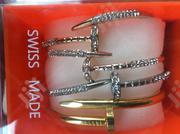 Original Bracelet   Jewelry for sale in Lagos State, Lagos Island