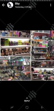 Salon Items | Salon Equipment for sale in Lagos State, Lagos Island