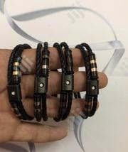 Original Montblanc Bracelet   Jewelry for sale in Lagos State, Lagos Island
