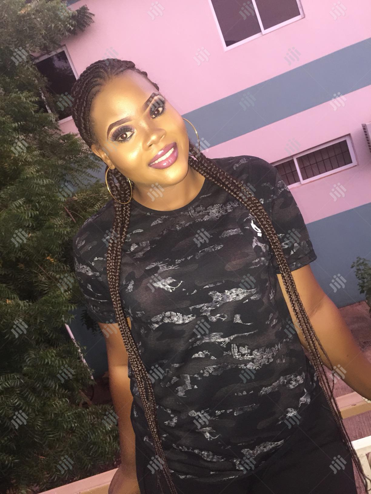 Executive Models   Arts & Entertainment CVs for sale in Ogbomosho North, Oyo State, Nigeria
