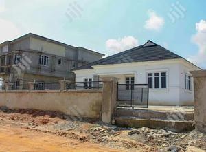 Very Dry Plots Of Land At Amen Estate Lekki For Sale | Land & Plots For Sale for sale in Lagos State, Lekki