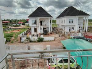 Plots of Land for Sale at Bethel Court Estate Owerri | Land & Plots For Sale for sale in Imo State, Owerri