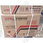 Sumec Firmam 3000 | Electrical Equipment for sale in Lagos State, Ojo