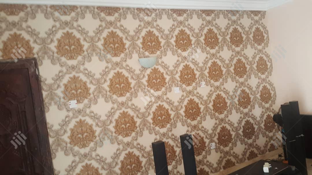 Wallpapers | Home Accessories for sale in Enugu / Enugu, Enugu State, Nigeria