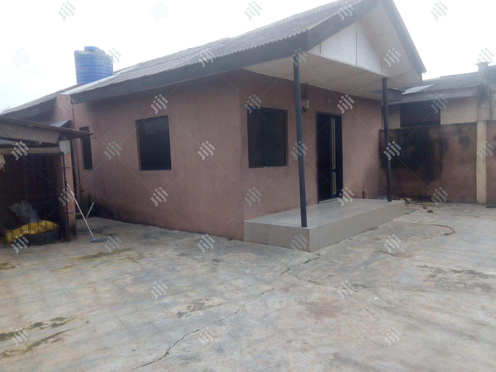Cheap 2bedroom Flat For Sale