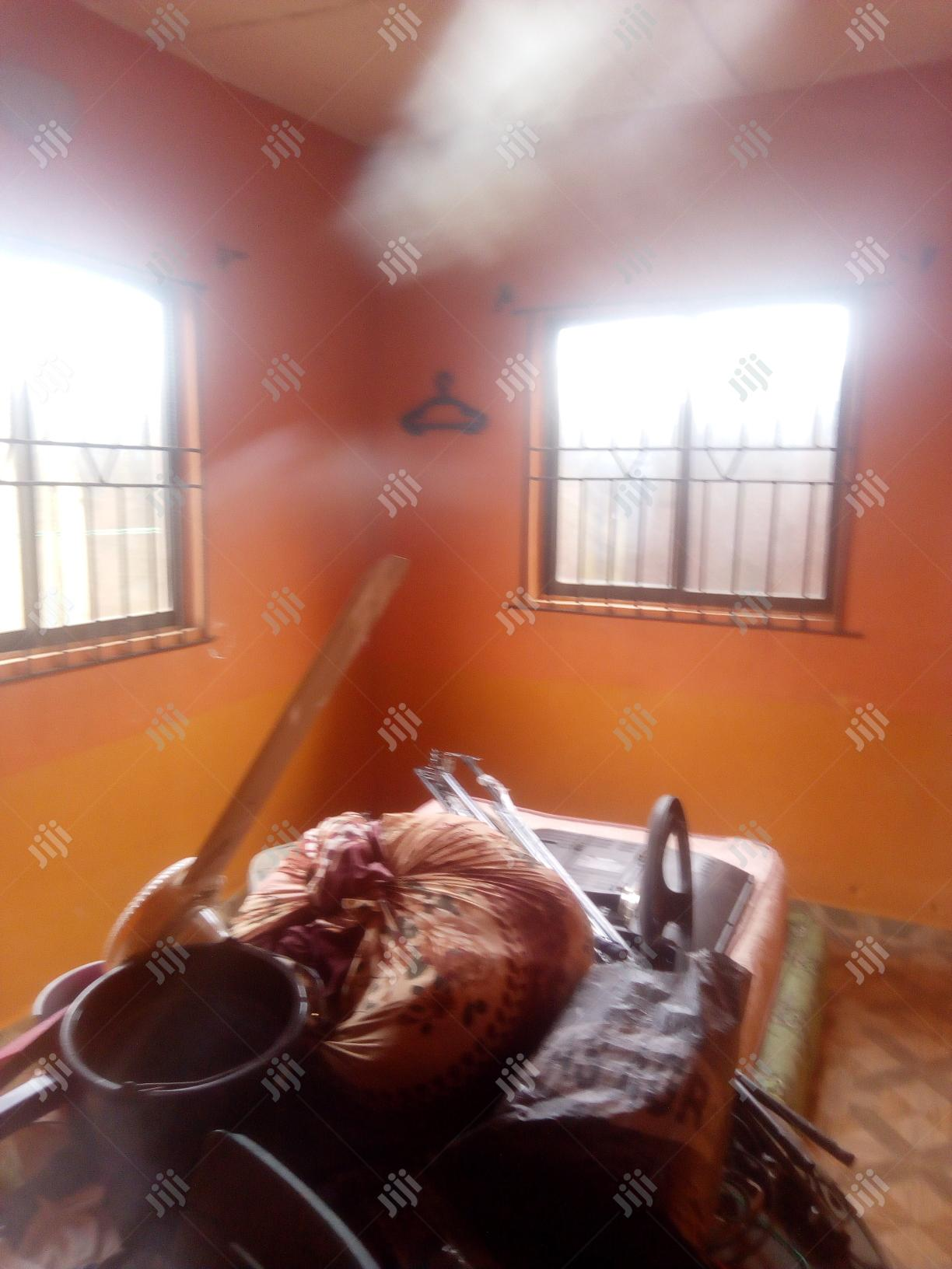 Cheap 2bedroom Flat For Sale | Houses & Apartments For Sale for sale in Ipaja, Lagos State, Nigeria