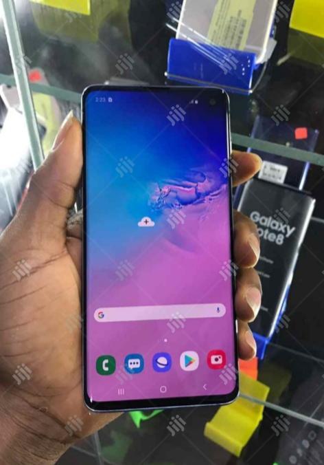 Samsung Galaxy S10 128 GB