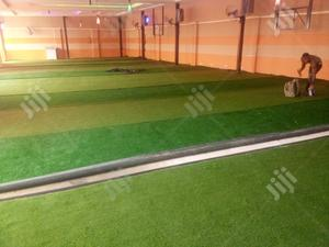 Suppliers Of Synthetic Turf | Garden for sale in Rivers State, Oyigbo