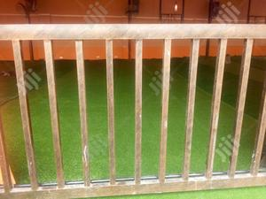 Suppliers Of Synthetic Turf | Garden for sale in Abuja (FCT) State, Gudu