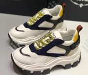 Latest Prada Sneakers | Shoes for sale in Lagos State, Lagos Island