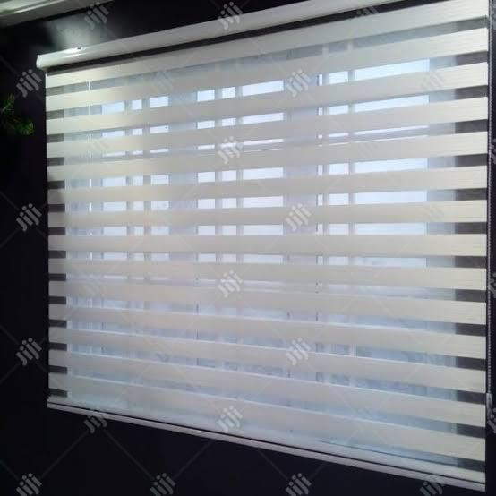 Window Blinds | Home Accessories for sale in Wuse, Abuja (FCT) State, Nigeria