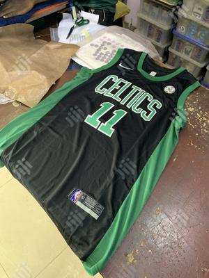 New Basketball Jersey   Sports Equipment for sale in Lagos State, Gbagada
