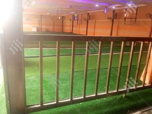 Dealers On Artificial Grass   Garden for sale in Delta State, Bomadi