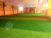 Dealers On Artificial Grass   Garden for sale in Anambra State, Ihiala