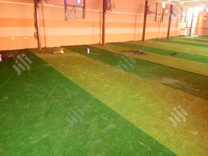 Suppliers Of Synthetic Turf | Garden for sale in Anambra State, Dunukofia