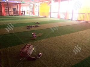 Suppliers Of Synthetic Turf | Garden for sale in Kwara State, Ilorin East