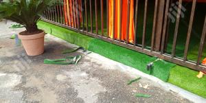 Dealers On Artificial Grass   Garden for sale in Ebonyi State, Ohaukwu