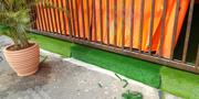 Suppliers Of Synthetic Turf   Garden for sale in Akwa Ibom State, Ibeno