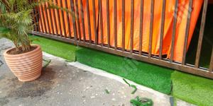 Suppliers Of Synthetic Turf | Garden for sale in Akwa Ibom State, Ibeno