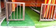 Dealers On Artificial Grass | Garden for sale in Gombe State, Dukku
