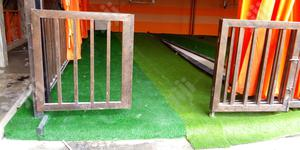 Dealers On Artificial Grass   Garden for sale in Gombe State, Dukku