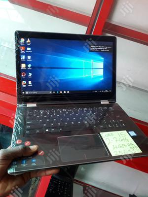 Laptop Lenovo V510 4GB Intel Core i5 SSD 256GB   Laptops & Computers for sale in Lagos State, Ikeja