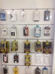 Experimax Store | Accessories for Mobile Phones & Tablets for sale in Lagos State, Lekki Phase 1