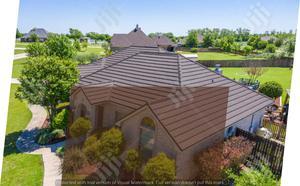 Milano Original Metro Tiles Gerard Stone Coated Roof | Building Materials for sale in Lagos State, Apapa
