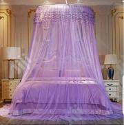 General Bed Net Simple Romantic Style Round Mosquito Net | Home Accessories for sale in Lagos State, Yaba