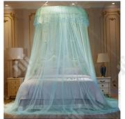 Kings & Queens Bed Net Simple Romantic Style Round Mosquito Net | Home Accessories for sale in Lagos State, Yaba