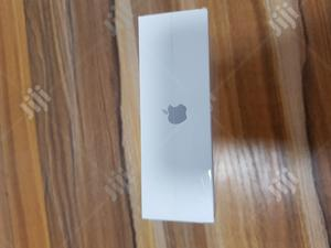 Apple Airport Brand New One.   Accessories for Mobile Phones & Tablets for sale in Rivers State, Port-Harcourt