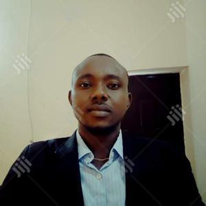 School Bus Driver | Driver CVs for sale in Abuja (FCT) State, Jabi