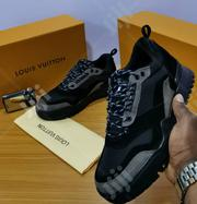 Louis Vuitton Sneakers | Shoes for sale in Lagos State, Agboyi/Ketu