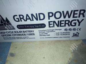 Sell Your Scrap Inverter Batteries Abuja   Electrical Equipment for sale in Abuja (FCT) State, Central Business District