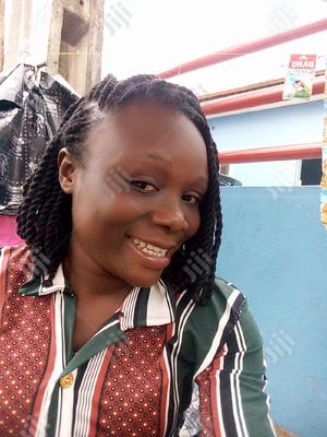 Health and Beauty | Health & Beauty CVs for sale in Lagos State, Ikeja