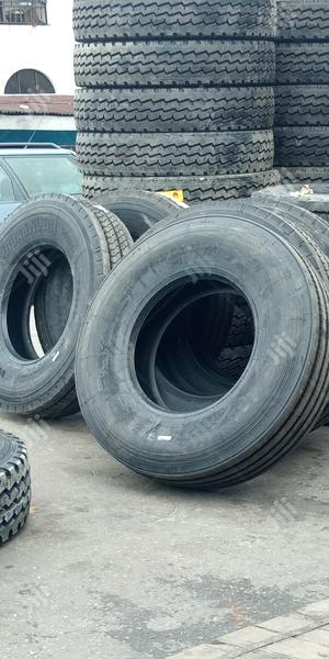 Truck 🚛 Tyres   Vehicle Parts & Accessories for sale in Rivers State, Port-Harcourt