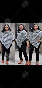 Ladies Formal Fendi Top | Clothing for sale in Lagos State, Lagos Island
